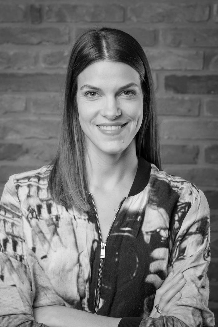 Sophie Haslinger_Fotofestiwal2018