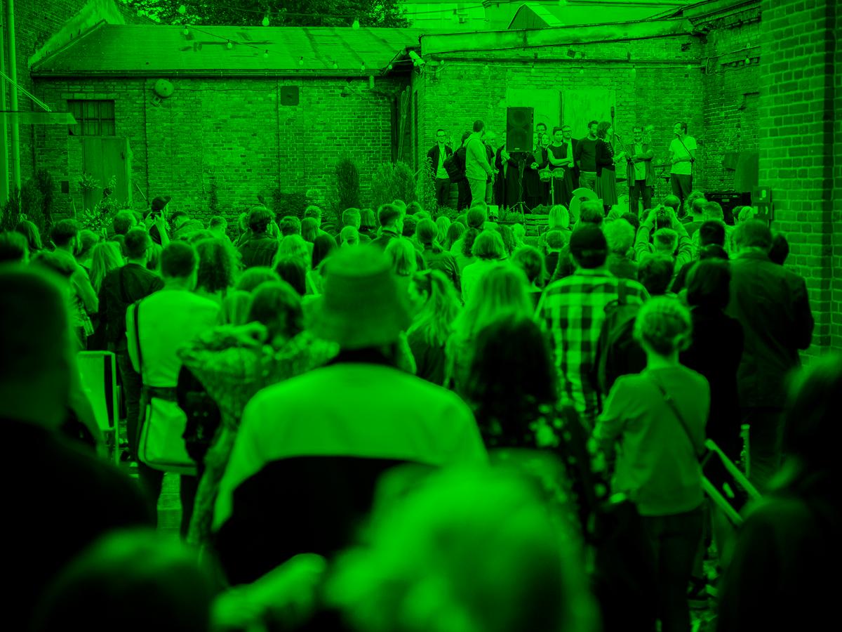 otwaracie_fotofestiwal2018