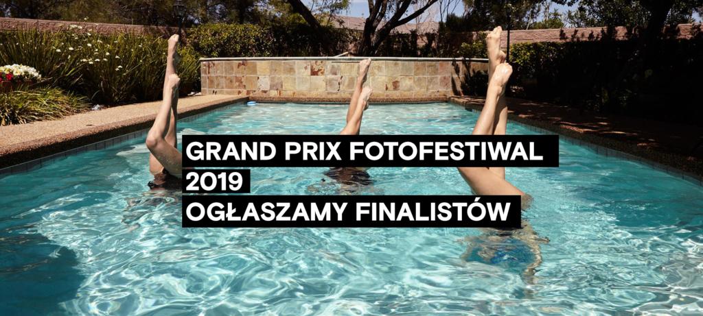 GP19FINALISCIpl-Fotofestiwal2019