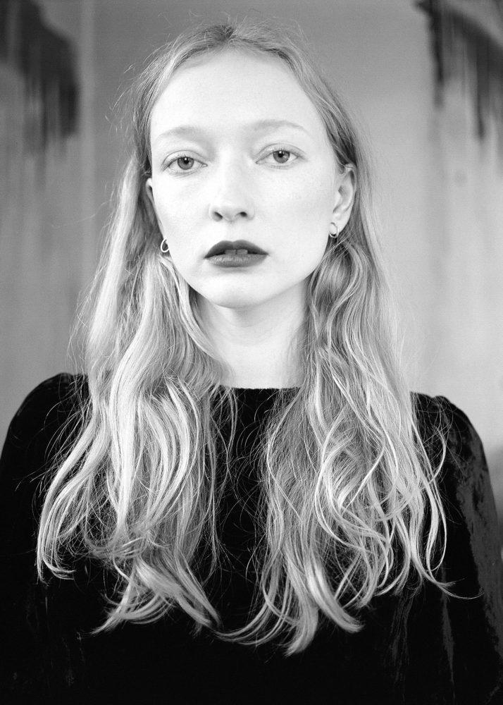 Evita Goze_GrandPrixFotofestiwal2019Jury