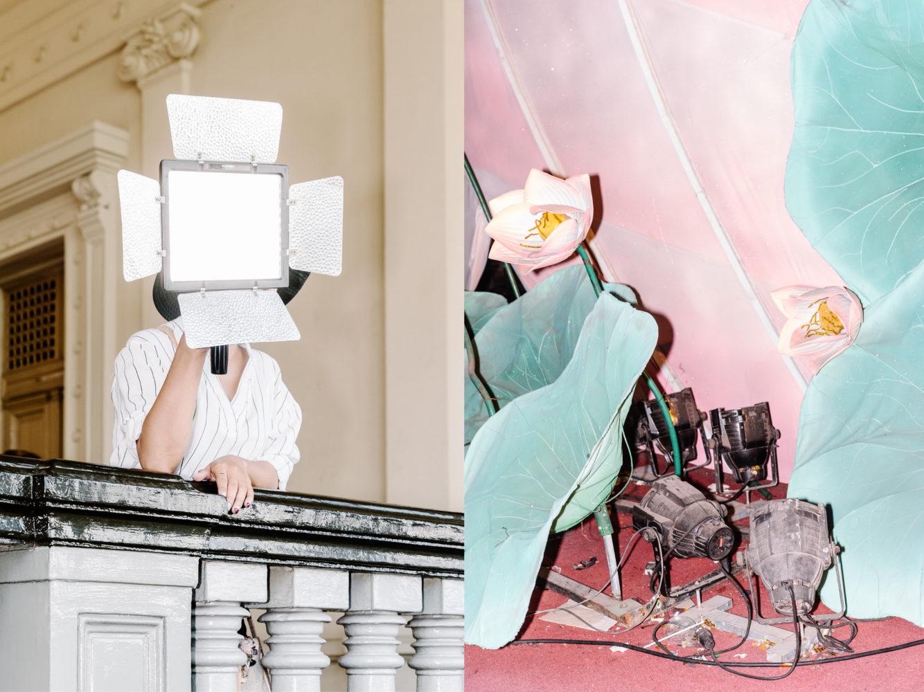 Simone Sapienza_Grand Prix Fotofestiwal 2019