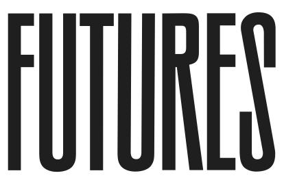 Futures Logo_black