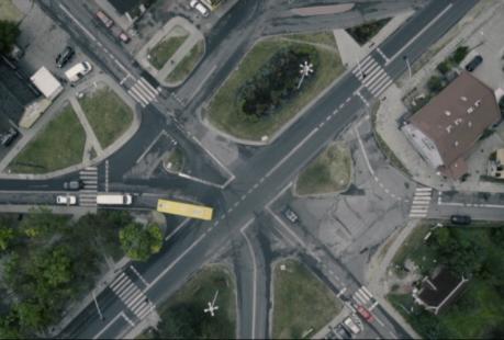 Pokazy filmowe: Opowieść o mieście – Łódź jako bohater i miejsce wydarzeń [PL, ENG]