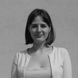 Martyna Walczak