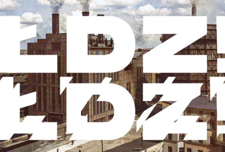 OFICJALNE OTWARCIE FESTIWALU oraz wystaw: Reinkarnacja; Opowieści z miasta Łodzi; Andrzej Różycki, Przejęcia…;  Program Otwarty; Miesiąc Fotografii w Mińsku; Mapa I Terytorium