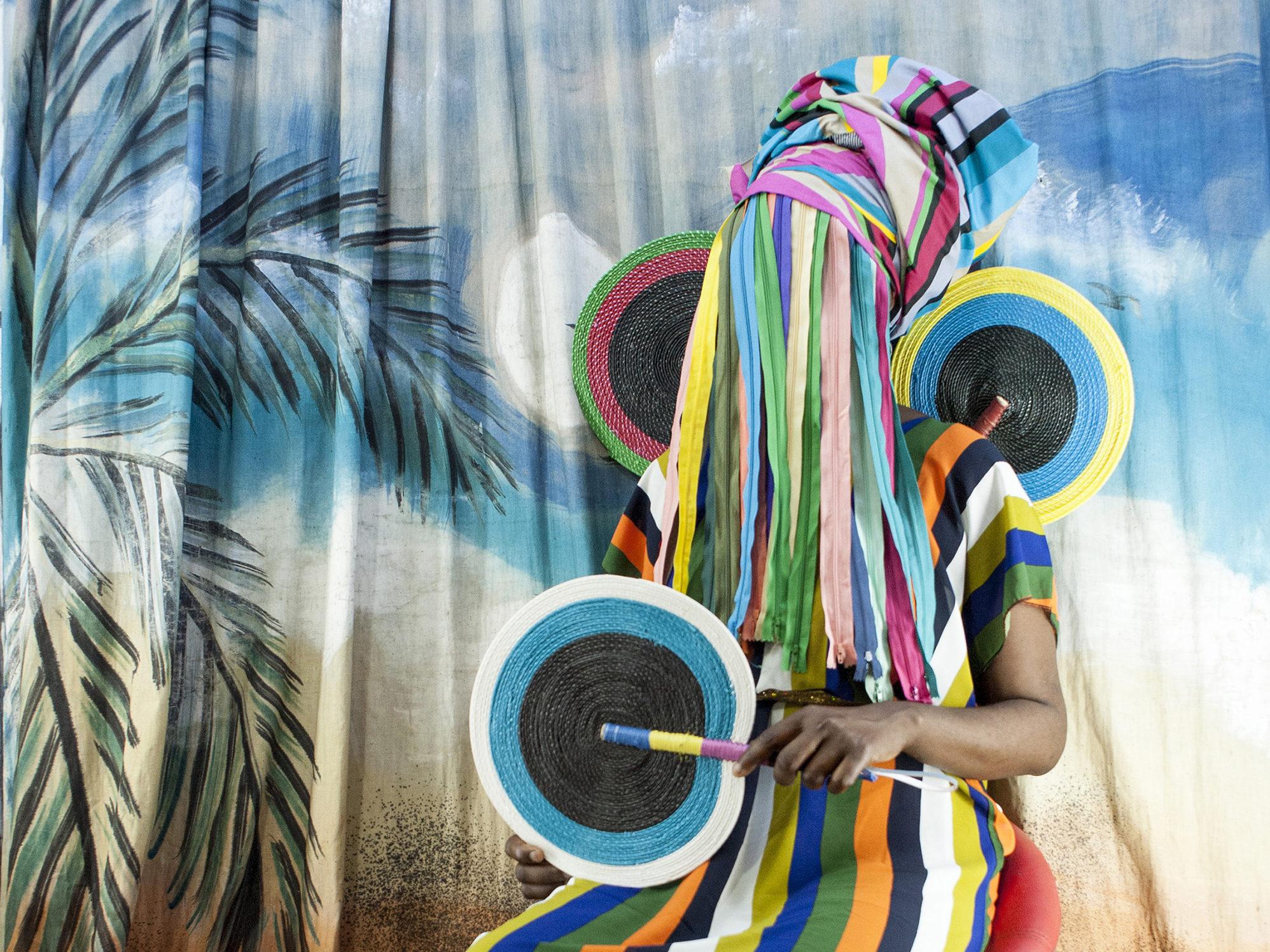 Gloria Oyarzabal_thumbnail_Fotofestiwal2019